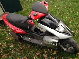 Benelli K2 100cc Moped Scooter Barn Find Very Low Miles Damaged ... Birdys Scooters Atvs Our Prices Are Cheap Rap Plastik Lbecykel Scooter Til Dit Barn Pottery Kids Scooter Swag Elektriske Kjrety For Arkiver Rxsportshop Drift Trikes And Pedal Carts Off Road Classifieds 2002 Kx 500 Barn Find Highwaybuddy 2 In 1 The Toy Sherborne Worlds Best Photos By Willajabir Flickr Hive Mind Deluxe Elscooter 3 Farver Shopsimple Details About Stroke Vw Splitty Bay Show Petrol Goped Bmw Monolever Cafe Racer Luck Cafes Motorcycle