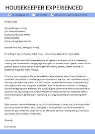Housekeeping Cover Letter Sample Resume Genius Grocery Store Cashier Cover Letter Sample Tips Resume Business Ingyenolztosjatekokcom Job Application Format Coloring Housekeeping Genius 15 Best Online Buildersreviews Features Theresumegenius Twitter Essay Example Cstruction Writing 020 Free Apaat Template Ideas Marketing For Nursing School Student Spreadsheet Examples Sales Te
