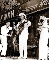 Johnny Horton Sink The Bismarck Karaoke by Louisiana Hayride Vintage Cowboy Country Images Pinterest