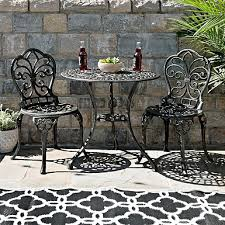 Kirkland Patio Furniture Covers by Outdoor Seating Patio Chairs Kirklands