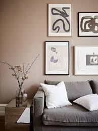 100 Gothenburg Apartment Beautiful Color Makes The Interiors Of This Apartment