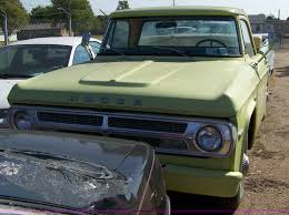 1971 Dodge Pickup Truck | Item 7282 | SOLD! October 12 Gover... Tops Wallpapers Dodgeadicts 1964 Dodge D200 1971 Dw Truck For Sale Near Cadillac Michigan 49601 For Sale D100 Adventurer Se For A Bodies Only Mopar Youtube Mcacn Barn Finds The Duude Sweptline Trucks Ram Chargers Pinterest Nice Truck Although The Wsw Tir Flickr Custom Pickup Finally 196171 Pic Power Wagon 4x4 Trucks Power Wagons Car Shipping Rates Services Demon 197 Desoto Chrysler Dodgeplymouth Eagle Of D700 2136092 Hemmings Motor News