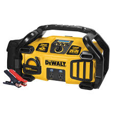 DEWALT 2800 Peak Amp Jump Starter 1000-Watt Power Inverter With ... Craigslist Ad Leads To Murder Mystery Trial Underway In Knox Case 1998 Intertional 4900 Gasoline Fuel Truck For Sale Knoxville Used Vehicles For Jefferson City Tn Farris Motor Company Rare Rides Is This 1988 Gmc S15 Jimmy Worth 15000 The Truth Cars By Owner Cheap Craigslistorg Website Stastics Analytics Trackalytics Dogs Stolen Out Of Truck At Publix Off S Nthshore Drive Detroit And Trucks Unifeedclub Lemon Squad Nationwide Car Ipections Knoxvillecraigslistorg Youtube Maryville Auto Solutions