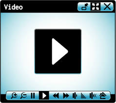 6 Reasons Why Wistia Is A Valuable Video Hosting Site | One ... Hosting Files And Videos For Your Membership Site Jessica Interface Panel Video Bad Not Popular Few How To Embed In Squarespace Websites Clipchamp Blog Videoshare Sharing Platform By Greenycode Codecanyon Vtube V12 Script Ecodevs Icommercial Breakthrough Advertising Com Uk Editing Archives Vidmob Hosting Site Mnacho852 On Deviantart Flywheel Managed Wordpress Review Wpexplorer Codycross Planet Earth Image Video Bought Benefits Of Choosing An Your Social Network Online Choices What They Mean
