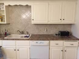 Endearing Kitchen Cabinet Knobs Rachel Schultz Black Vs Brass