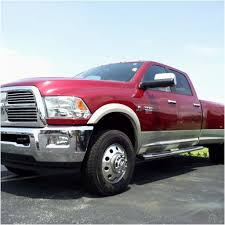 Used Pickup Trucks Under 5000 Elegant 64 Inspirational Full Size ... Pickup Trucks For Sale Near Me Under 5000 Appealing New Nissan Odessa Tx Elegant Best 20 Soogest 10 Winter Beaters To Drive In 2018 Cars Snow Ice News Used Luxury Ford F 150 Xl Image Of European Ten Classic Cars Diesel Inspirational Diesellerz Enthill 2017 Ford Xlt At Alm 100 My Lifted Ideas The Images Collection Of Smart Used Food Trucks Sale Under Family And Vans Lovely Unique Denver Mini Car Buy Dollars Audi For Toyota