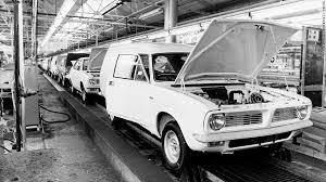 Ford Truck Recalls Over The Years - Ford-Trucks Ford Recalls 2018 F150 Trucks For Shift Lever Problems Explorer Focus Electric Transit Connect Recalled For Fords China Efforts Hit A Bump As It Recalls Halfmillion Cars Fca Ram Water Pump Youtube 2017 F250 Parking Brake Defect F450 And F550 Cmax Recalled Aoevolution Truck Over The Years Fordtrucks 2015 2016 System Problems Is Stockpiling Its New To Test Their Issues Three Fewer Than 800 Raptor Super Duty 143000 Vehicles In North America