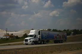44 Springfield Mo To St Louis Mo Part 8, Roadway Trucking   Trucks ...