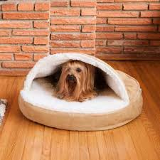 snoozer cozy cave comparison guide snoozer pet products
