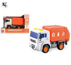 Wholesale Friction Truck Toys - Online Buy Best Friction Truck Toys ... Amazoncom Lego City Great Vehicles 60056 Tow Truck Toys Games Buy Dickie Green And Grey Colour Heavy For Children Fire Ladder 60107 R Us Canada City Arctic Scout 60194 Online At Toy Universe 7848 Review Garbage Service 203414638 Youtube Playmobil 5665 Dump Action Ages 4 New Boys Girls 143 Diecast Cars Alloy Metal Model Car Lego Delivery My Corner Of The Galaxy A Cement Floor With Little Water And Folk Looking