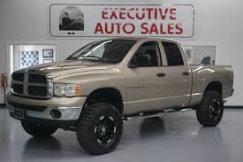 2004 Dodge Ram 1500 Truck For Sale Nationwide - Autotrader Quality Used Trucks Velocity Truck Centers Dealerships California Arizona Nevada Sca Nash Chevrolet Lawrenceville Gwinnett Countys Pferred Chevy Los Angeles Dealer In Cerritos Serving Orange County 2014 Silverado Southern Comfort Black Widow Youtube 2003 Ford F150 For Sale Nationwide Autotrader Cars Starke Fl Country Auto Cars Sale Medina Ohio At Select Sales Food Truck Wikipedia
