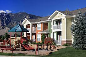 Colorado Springs Appartments Vukota Capital Acquires Tanglewood Apartments In Colorado Springs Apartments In Colorado Springs Co Antero Photo Gallery Atherwood Apartments Colorado Springs 28 Images Section 8 Housing Westmeadow Peaks For Rent Praedium Group Buys From Griffisblessing Lincoln Clearview Griffis Blessing Nice Ideas 1 Bedroom One And Two West And Houses For