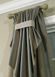 Curtain Ideas For Living Room by Best 25 Window Treatments Living Room Curtains Ideas On Pinterest