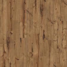 Hickory Laminate Flooring Menards by Flooring Enchanting Shaw Laminate Flooring For Home Interior
