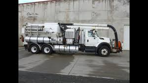 2009 Vactor 2100 Combo Hydro Excavator For Sale - YouTube Macqueen Equipment Group2000 Vactor 2100 Classic Jet Vacs 2005 Intertional Classifiedsfor Sale Ads 2003 Vaccon Hydro Excavator Pumper Truck 2008 Sterling Lt9500 450hp 2115 Vacuum For Youtube 2007 2112 Pd 12yard Combination Sewer Cleaner 150 Kenworth T880 By First Gear Fs Solutions Centers Providing Guzzler Westech Rentals Street Sweepers And Trucks With Engine Tuners 2013 Hxx Hydroexcavation W Sludge Groupused 2010 Plus Sold Rodder For