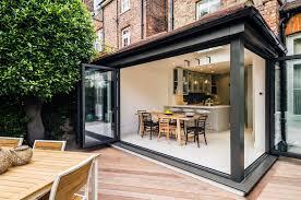 100 Interior Design Victorian Townhouse By Luxury Interior Design Studio LLI