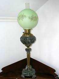Antique Lamps Ebay Australia by 3645 Best Kerosene Oil Carbide Lamp Images On Pinterest Lights
