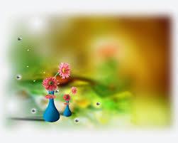 Wedding Marriage Album Design Photoshop Psd File Background