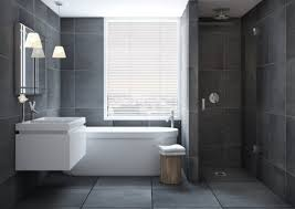 Interior Design For Bathroom In India indian bathroom design for
