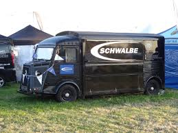 File:Eroica Britannia 2017 07.jpg - Wikimedia Commons Sharks Service Center Of Bridgeville De 2005 Peterbuilt 335 Schwalbe Hightech Signs Vehicles Truck Rvs For Sale 9 Rvtradercom Used 2003 Peterbilt 379 Ext Hood For Sale 1844 Fng Needs Much Advise On Toyhauler Without Brand Names Intercycle Nv Competitors Revenue And Employees Owler Company 2 X Marathon Hs 420 Wired Tyre Free Tube Schrader Pcs 2012 Stretched Cab Rv Hauler For Sale 93174 Mcg 2010 Peterbilt Cab Chassis 237000 Miles El Descanso Curiosidades Deportivas Jim Tundra Pinterest