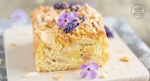 low carb apfelkuchen ohne mehl zucker backen macht glücklich