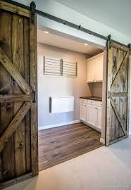 DIY Double Barn Door Plans - Infarrantly Creative 12 Diy Cheap And Easy Ideas To Upgrade Your Kitchen 2 Barn Door Knotty Alder Double Sliding Door Sliding Barn Doors Ana White Cabinet For Tv Projects Modern Plans John Robinson House Decor 55 Best Barn Doors Images On Pinterest Exteriors Awesome Inside Doors Cstruction How Build Interior Designs Diy Tips Save On A Budget All Remodelaholic Simple Tutorial 53 Creative Gorgeous Free From Barntoolboxcom For The