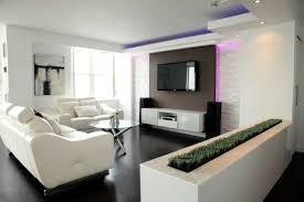 living room led lighting design peenmedia