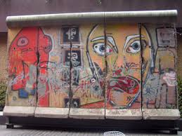 Harlem Hospital Glass Mural by 20 Underground And Secret Nyc Attractions You Need To Check Out