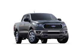 2019 Ford Ranger Midsize Pickup Truck | Ford.ca Pick Up Truck Rental One Way Why Pickup Rentals Are Right Baltimore Luxury Eat Jo Dawgs Dallas Food Trucks Hertz Pinterest Kelsey Bass Ranch 34410 Seattle Airport Wa Cheap Moving With Gooseneck Hitch Toyota Hilux Pickup Ninas Cars Phuket Thailand Visa 2016 Ford F250 Super Duty Crew Cab Xlt 4d 6 34 Ft Southport Gold Coast Little Stream Auto And New Holland Pa