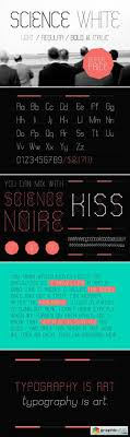 Fonts Coupons - Renu Coupons 2018 Cadian Home Education Rources Discount Code Up Jawbone Helzberg Diamonds Coupons Temptations Cat Treats Cattlemens Dixon Nest Com Promo Uk Promocodewatch Inside A Blackhat Coupon Affiliate Website Ereve Trsend Dolphin Discovery Memories Special Offers Myfonts Code Svg Png Icon Free Download 150595 Geneo New Design By Stphane Elbaz Typofonderie Promo 85 Off Typefaces And Valid In July 2019 Printer Black White