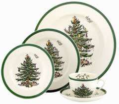 Spode Christmas Tree Mugs With Spoons by Holiday After Christmas Sale Spode Christmas Tree China