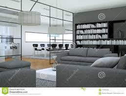 100 Interior Loft Design Modern Minimalist Living Room In Style
