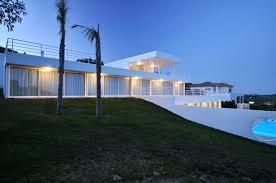 100 Tarifa House Casa Amanecer El Cuartn Alto Sleeps 8 Beach S
