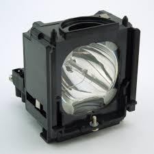 Sony Wega Lamp Kdf 50we655 by Tv Projection Lamp Instalamp Us