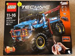 Lego 42070 6x6 All Terrain Tow Truck Toy Brand New Unopened Sealed ... Enjoyable Tow Truck Games That You Can Play Lego Technic 42070 All Terrain Skelbiult Towing Local Trucks Affordable Rates In 48628 Amazoncom Dickie Toy 37cm Toys Lego City Trouble 60137 1440 Hamleys For And Emergency Simulator Offroad City Android Melissa Doug Magnetic Puzzle Game The Room Grand Theft Auto V Towtruck 2015 On Steam Pickup 60081 1800 Cartoon Pilot Car And Helicopter Cargo Stock Kamaz43114 Gta San Andreas