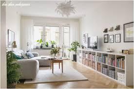 7 möglichkeiten wie ikea ideen wohnzimmer ihr geschäft