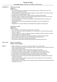 Office Manager Resume Samples | Velvet Jobs Dental Office Manager Resume Sample Front Objective Samples And Templates Visualcv 7 Dental Office Manager Job Description Business Medical Velvet Jobs Best Example Livecareer Tips Genius Hotel Desk Cv It Director Examples Jscribes By Real People Assistant Complete Guide 20
