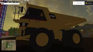 CAT 773F FOR MINING TRUCK FS 2015 V1.0 - Farming Simulator 2019 ... Rock A Bye Baby Nursery Rhymes Ming Truck 2 Kids Car Games Overview Techstacks Heavy Machinery Mod Mods Projects Robocraft Garage 777 Dump Operators Traing In Sabotswanamibiaand Lesotho Amazoncom Excavator Simulator 2018 Mountain Crane Apk Protype 8 Wheel Ming Truck For Large Asteroids Spacngineers Videogame Tech Digging Real Dirt Caterpillar Komatsu Cstruction Economy Platinum Map V 09 Fs17 Mods Lvo Ec300e Excavator A40 Truck Mods Farming 17 House The Boards Production Ai Cave Caterpillar 785c Ming For Heavy Cargo Pack Dlc V11 131x