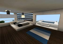 kitchen ideas minecraft pe best a living room design with inside