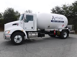 New Tank Trucks | Amthor International Free Truck Sale With Used Propane For On Cars Design Custom Tank Part Distributor Services Inc Opdyke Chevy Lunch Mobile Kitchen For In Virginia Proline Transports Westmor Industries Co2 Nh3 Lng Xsaddle Set Fisk Carrier Your Propane Profit Hauler Rocket Supply And Anhydrous Parts Service Sales Western Cascade Trucks New Amthor Intertional 2005 Kenworth T800 9000 Miles Missoula