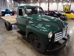 For Sale: 1950 GMC Truck In La Vergne, Tennessee 10 Vintage Pickups Under 12000 The Drive 1950 Gmc 3100 Pickup Truck Frame Off Restoration Real Muscle Rat Rod Chevrolet Custom Classic Chevy Trucks Gmc Dump Very Rare Works Runs Well Needs Restore 1954 Rat Hotrod Shop Truck Ls Swap 53 Ordrive Trans 100 Cars For Sale Michigan Old 1948 Gmc1949 Gmc1950 Gmc1951 Gmc1952 Gmc1953 For Sale Total Frame Off Restoration 6 Project Chevy 34t 4x4 New Member Page 9 1947 Classiccarscom Cc1081521 Chevygmc Brothers Parts 12 Ton Standard Sale Oh Man I Want This