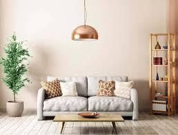 minimalismus ein befreiender lebensstil silberherzen de