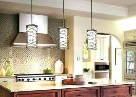 lairage pour cuisine le moderne salon le pour cuisine moderne ikea cuisine