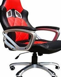 Akracing Gaming Chair Blackorange by Arozzi Enzo Gaming Chair Black Wrgamers Arozzi Enzo Gamer