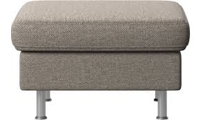 Castro Convertible Ottoman Bed modern footstools quality from boconcept
