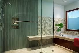 vertical bathtub bathroom contemporary with wilmington nc single