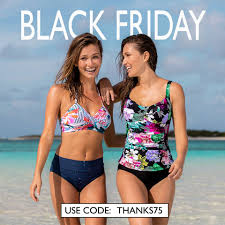 HAPARI - SHOP TIL YA DROP 😍 75% Off All Swimwear With ... Udemy Latest Coupons Discount Offers Now 50 Off On Beddys Giveaway Winner And A Secret Coupon Code To Get Smart Home Deals Sept19 Rovers Karl Lagerfeld Paris Cyber Monday 35 Sitewide New Ea Promo Code Sims 4 Seasons Lee Cooper Coupon Curls Blueberry Bliss Livingrichwith Coupons Shop Rite Amazon Codes For Lomoner Women Sexy Bandage Bra Cialis 5 Mg Manufacturer My First Uk Off Sitewide At Justice Brothers Freebies2deals Marcus Gurnee Cinema Best Glasses Usa 80 Simply Swim Promo December 2019 Codes Archives