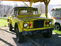 File:Jeep Ex-military WV Fire Truck Yellow-ext.jpg - Wikimedia Commons 2018 Jeep Wrangler News Specs Performance Release Date Scrambler Pickup Truck Jt Spy Pics And Videos Page 5 Someone Stop Me From Spending All My Money On The Worlds Most Popular Forum Says New Taking Name Quadratec Off Road Wheels Rims By Tuff Unwrapping The Ledge Gladiator 4door Coming In 2013 Jammock Or Hammock Dudeiwantthatcom Ursa Minor First Drive Trend Bandit Custom Project Dallas Shop Chevy Colorado Z71 Trail Boss Tackles Rockies As