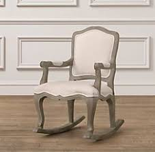 Vintage Banana Rocking Chair by Kids U0027 Rocking Chairs Classic To Contemporary To Just Plain Cool