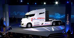 A Startup Has A Grand Vision To Make Hydrogen Trucks A Reality By ... Travis Burk Tank Truck Operator Pinnergy Linkedin Slick Road Cditions Still Possible November 14th 2017 Bridgeport Tx Industry News Coent The Fuel Cell Cridor Mack Trucks Macqueen Equipment Groupused 2011 32yd 1996 Ford Cf8000 Westmark 1000 Gal For Sale 2002 Peterbilt Edge 40 Yard Front Loader Garbage Used Ch613 Kill Dot Code In Brookshire For Sales Odessa Tx Farmers Elevator Exchange Homepage